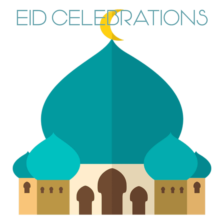 Eid in full swing – Is your EID Jora ready?