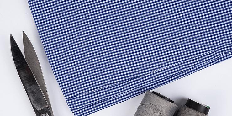 hueman-pajamas-fabric