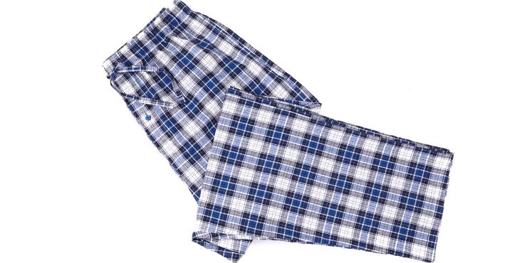 hueman-pajamas